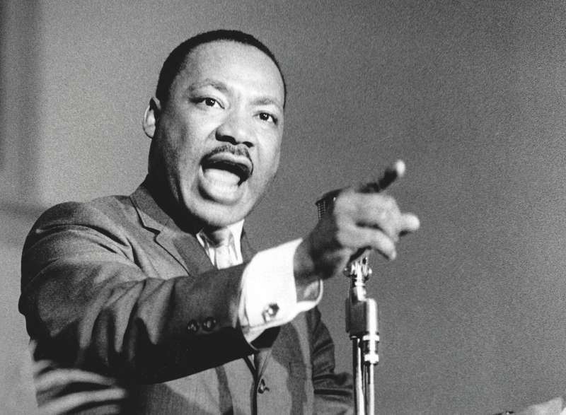 07 MLKing