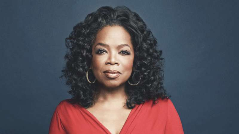 10_Oprah