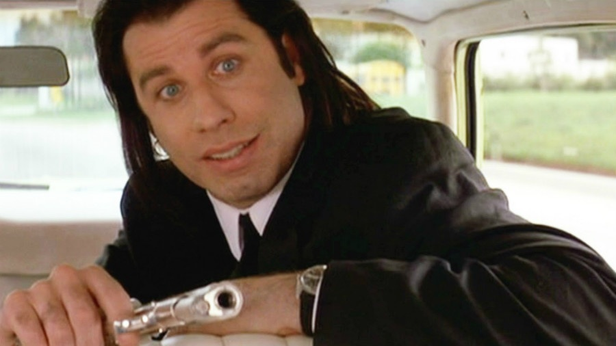 10 john-travolta-pulp-fiction