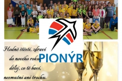 PF 2018 Pionyr MB