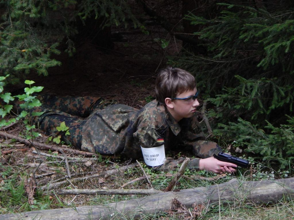 Airsoft_tabor_3