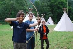 Orlici_-_tabor