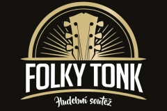 01_Folky-Tonk-logo-fin