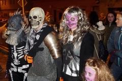 wd_obrazek-halloween-kdyne (1)