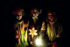 wd_obrazek-halloween-kdyne (5)
