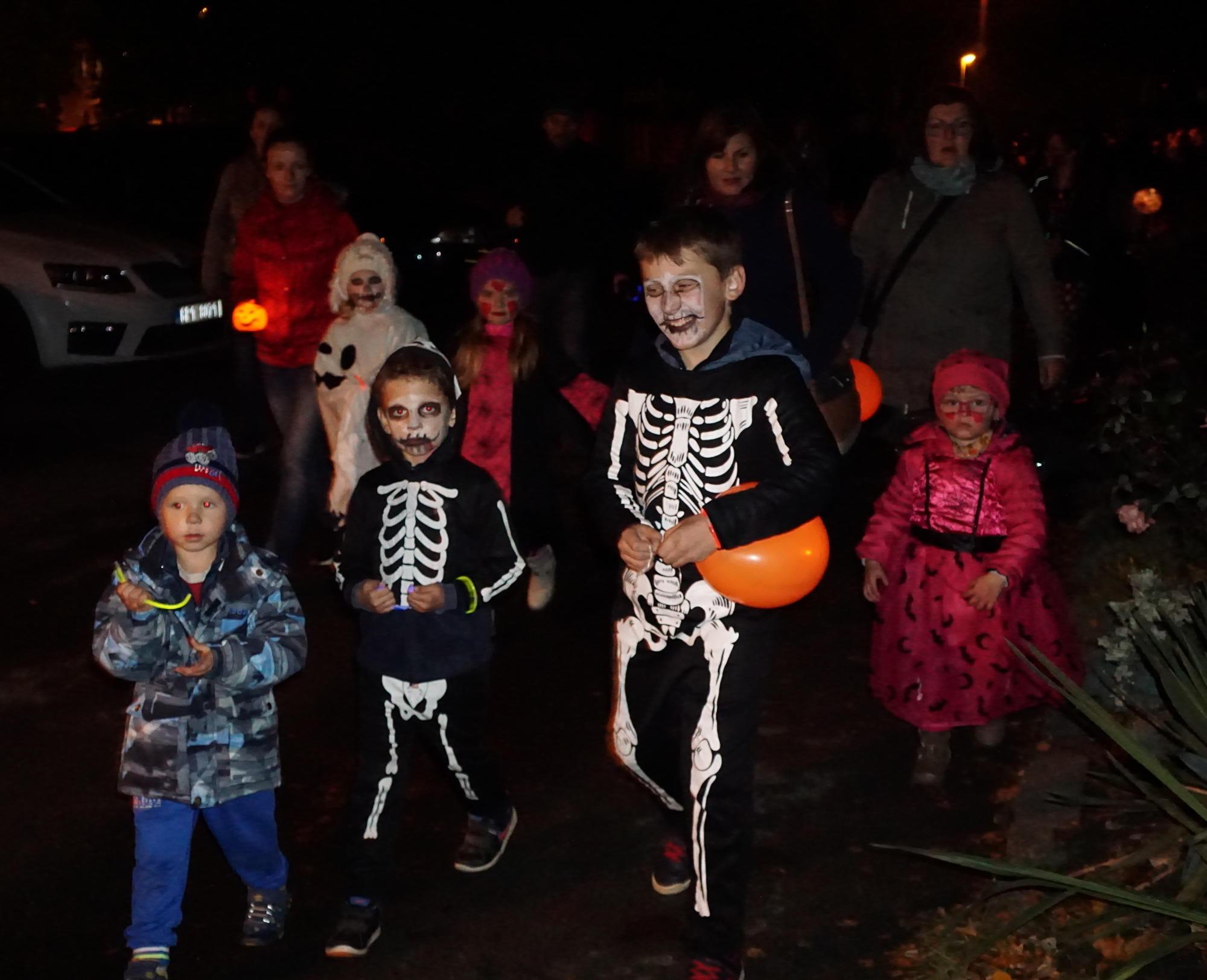 wd_obrazek-halloween-kdyne