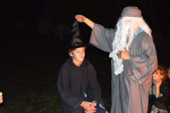 Tabor Harry Potter (4)
