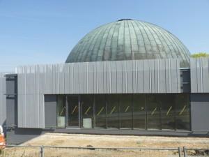 03 planetarium