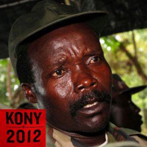kony-2012
